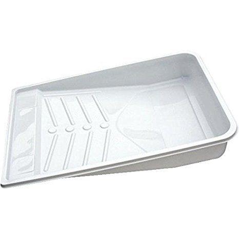 Disposable Plastic Paint Tray Liner Plastic Paint Tray Liner Painted Trays Tray Tool Organization