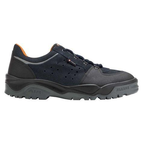 Chaussures de sécurité | Soldes jusqu'au 4 février 2020 !