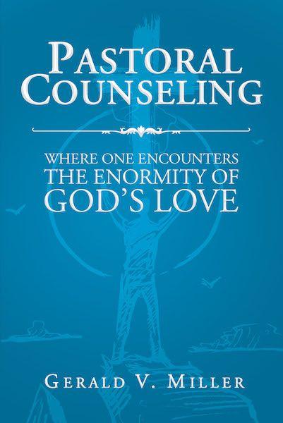 books - Covenant Books Gerald V  Miller's new book