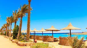Image Result For Egypte El Gouna Haven Egypte