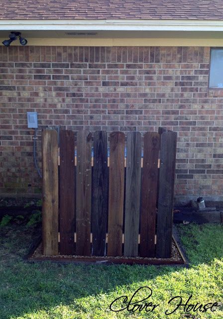 8 Charming Ideas Fence Gate Thoughts White Fence Terrace Fence