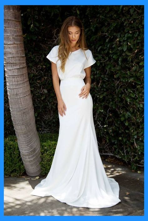 With bohemian wedding, you occur to be putting on a costume to your own taste and never to impress other individuals. It's a couple of selecting what ...