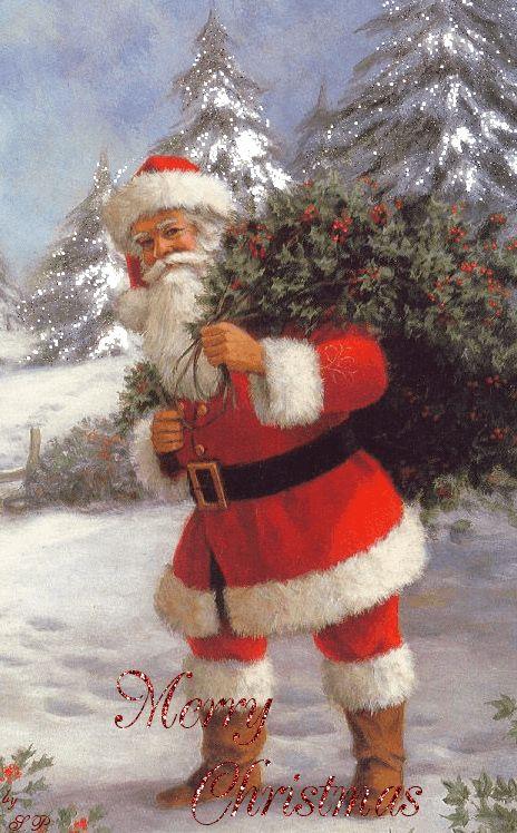 animierte weihnachtsbilder