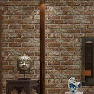 Home Improvement In 2020 With Images Red Brick Wallpaper Brick Wallpaper Textured Brick Wallpaper