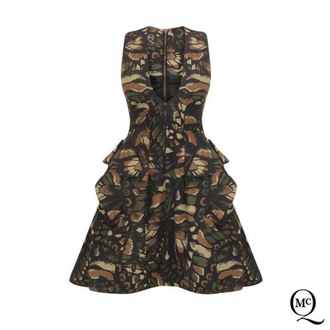 Nyteez Womens Bohemian Brown Tie Dye Cardigan Vest with Fringe
