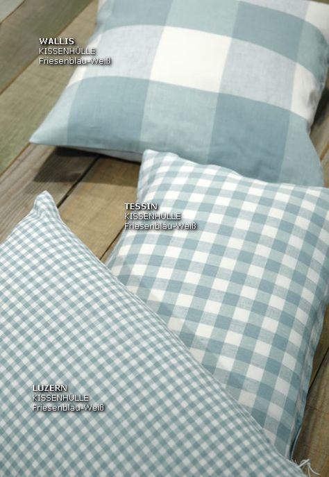 Scantex Tessin Kissenhullen Kissen Kissenhullen Und Textilien