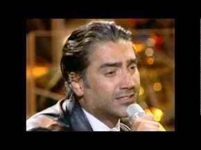Pin De Yusmelys En Canciones Alejandro Fernandez Musica Ranchera Baladas Romanticas En Español