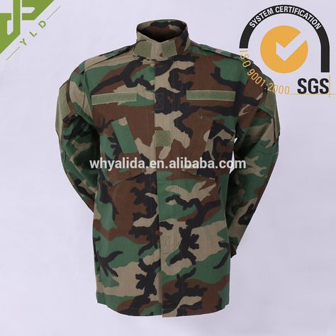 low price woodland camouflage military uniform in india  e87dee69d69e