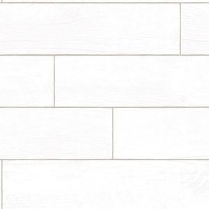 Repeel Textured Shiplap Planks Vinyl Peelable Wallpaper Covers 28 Sq Ft Rp492 The Home Depot Wood Plank Wallpaper Shiplap Peel And Stick Wallpaper