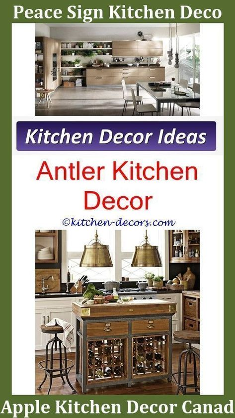 Attirant Kitchen Decoration Ideas For Kitchen Ledges,kitchen Coffee Cafe Themed Kitchen  Decor Daisy Kitchen Decor Sets Decorating Kitchen Dressers Dark Blue Kitchen  ...