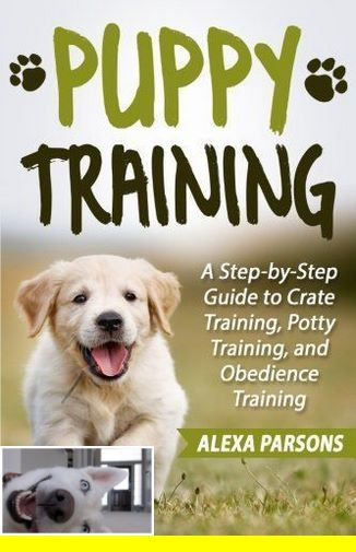 Dog Behavior Drugs #dogtraining and Dog Obedience Training