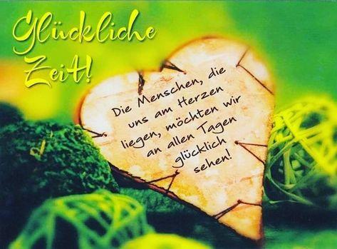 Bild Von Miba Ceglarski Auf Spruche Spruche Weisheiten Spruche