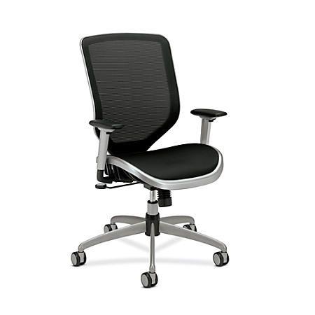 15 Elegant Office Max Task Chair Work Chair Mesh Office Chair Mesh Task Chair