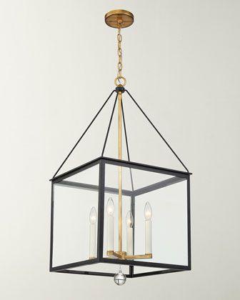 Weston Lantern Pendant In 2020 Gold Pendant Lighting Black Pendant Light Kitchen Gold Pendant Light Kitchen