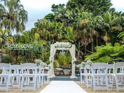 f848f969e06ef503a44845190acea45c - Where Is Mount Annan Botanic Gardens