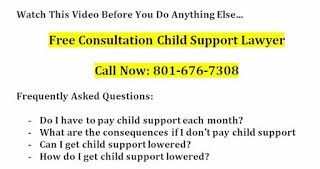 pa child support payment