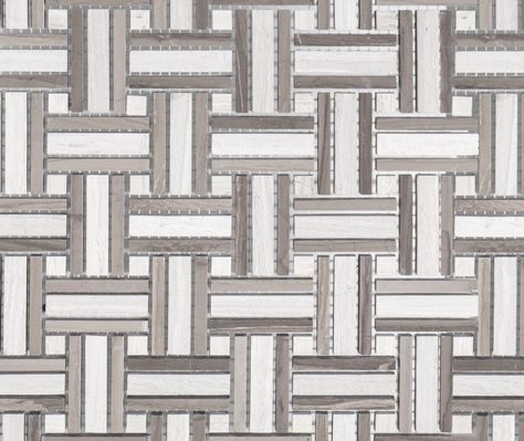 Jeff Lewis Tile Collection At Home Depot Jeff Lewis Design Jeff Lewis Home Depot