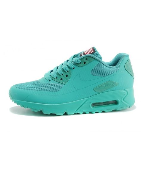 discount fantastic savings hot sale online Femme Nike Air Max 90 Hyp Prm Violet Chaussures