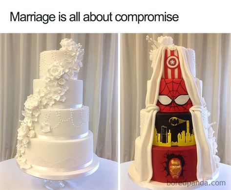 Ford Memes, Dc Memes, Memes Humor, Humor Quotes, Ecards Humor, Ford Humor, Funny Couples Memes, Funny Relationship Memes, Marriage Humor