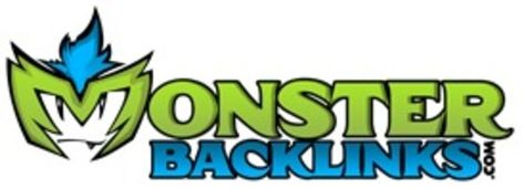 Top Ranked High Quality Backlink Service - Monster Backlinks.Mass approved high quality backlink service. Our quality backlink service can help you achieve higher rankings in the search engines and... | THEBIGBAZAR.The best website Online Shopping for Cool Gadgets, Quadcopter, Mobile P.Become a webmaster and earn money with the best opportunities in webusiness