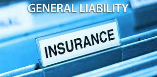 The Small Business Insurance Illinois Can Take Care Of Two Types