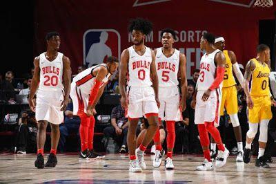 Bola Basket Adalah Pengertian Sejarah Teknik Peraturan