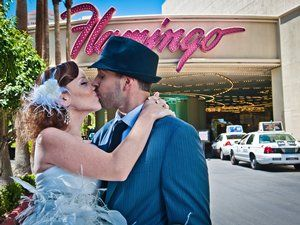 Best 25 Las Vegas Wedding Packages Ideas On Pinterest