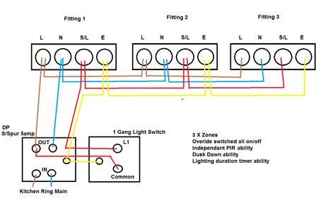 7 best chris images on pinterest salem s lot bathroom fans and rh pinterest com Socket Wiring Diagram RJ45 Wiring -Diagram