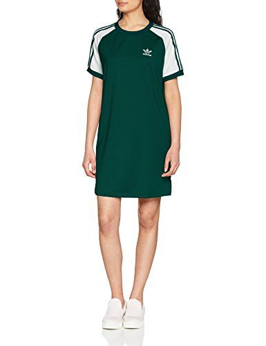 Adidas Clothes Women | Adidas outfit