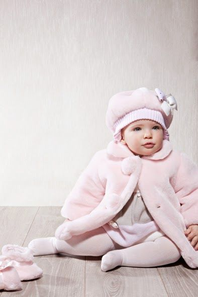Hoping for a little girl with the next one :) with these clothes. but whatever she has , healthy is all I want for my daughter :) 321434 Pelliccia/Fur Coat - 1320530 Basco/Hat - 1321202 Abito/Dress - 1323514 Scarpe/Shoes