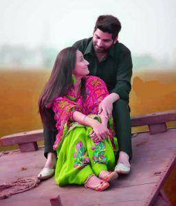 Punjabi Couple Photo Hd Download Love Couple Images Pictures Of Love Couple Punjabi Couple