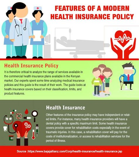 medical insurance plans in india for parents