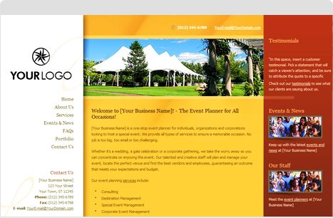202 best free website builder online images on pinterest website