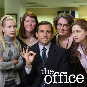 The Office Us Full Soundtrack Seasons