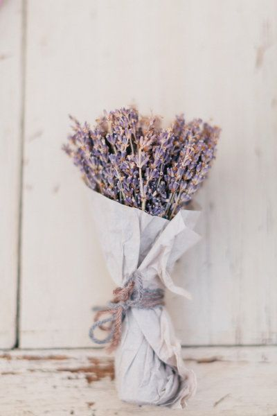 Sweet Sweet Lavender Lavender Bouquet Lovely Lavender Beautiful Flowers