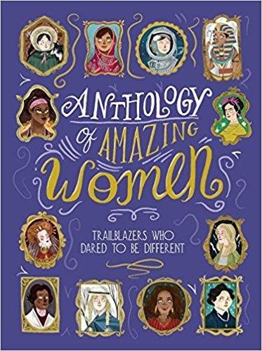Pin En Feminisme Feminismo Llibres Infantils