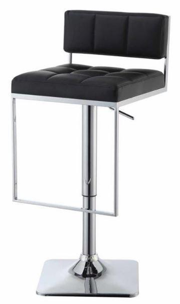 Hello Furniture Mattress Hello Furniture Mattress Vacaville Chico Ca In 2021 Swivel Bar Stools Bar Stools Adjustable Bar Stools