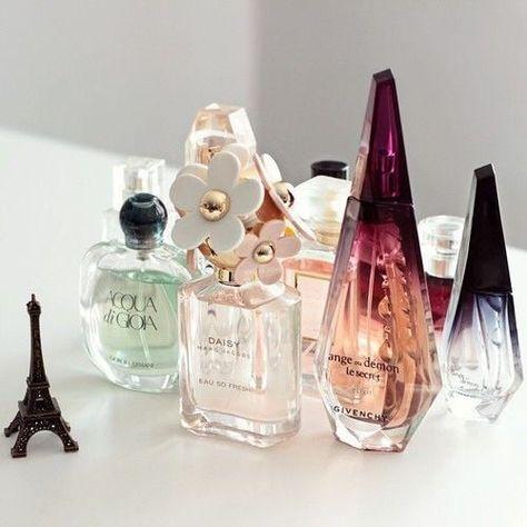 verona black crystal perfume