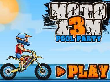 Cool Math Games Fun Math Games Fun Math Top Online Games