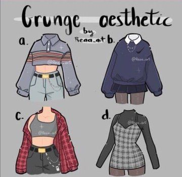 Indie Outfits, Teen Fashion Outfits, Edgy Outfits, Cute Casual Outfits, Retro Outfits, Grunge Outfits, Girl Outfits, 70s Fashion, Fashion Tips