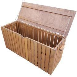 0 3 L Aufbewahrungsbox Heckson Aus Kiefern Sperrholzwayfair De Palletbedroomfurniture 0 3 L Aufbewahrungsbox Heckson In 2020 Aufbewahrungsbox Aufbewahrung Sperrholz