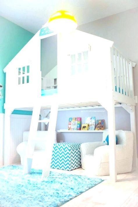35 Ideas Bedroom Girls Diy 8 Year Old In 2020 Children Room