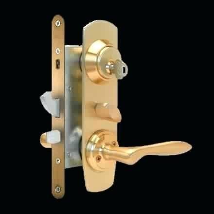 India Pakistan Front Door Lock Designs Main Price In Dubai Upvc Locks Types Main Door Locks Mod In 2020 Front Door Locks Door Handle With Lock Kitchen Remodel Design