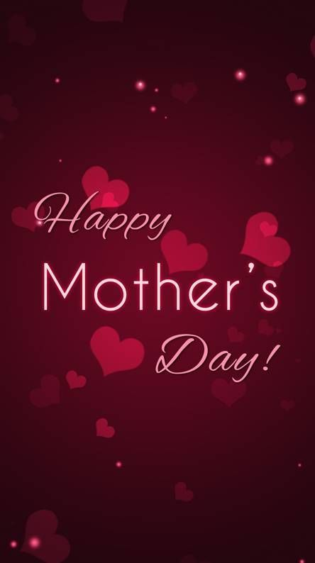 Happy Mothers Day Quotes From Son Daughter Quotation Image Quotes Of Th Happy Mother Day Quotes Happy Mothers Day Images Happy Mothers Day Wishes