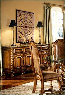 Wrought Iron Wall Decor Grill Designs Timeless Decorative Accent
