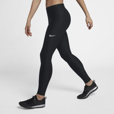 picked up new release cheap prices Power Victory Trainings-Tights für Damen, 2019 | Wish List ...