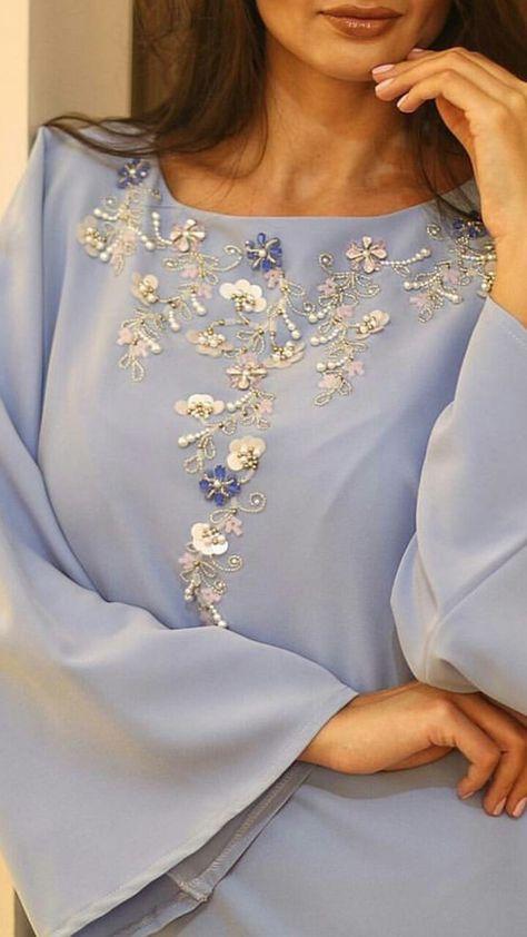 De 8 beste afbeeldingen van Sari blouse ontwerpen   Sari
