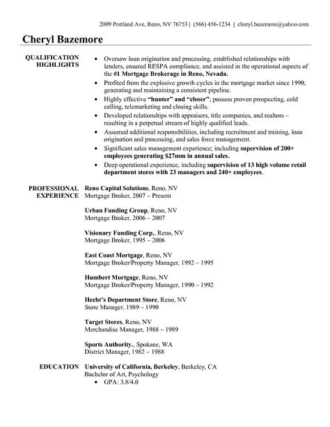 Pin by Rob on Resume Pinterest Resume examples, Military and