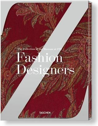 Pdf Download Fashion Designers A Z Etro Edition By Suzy Menkes