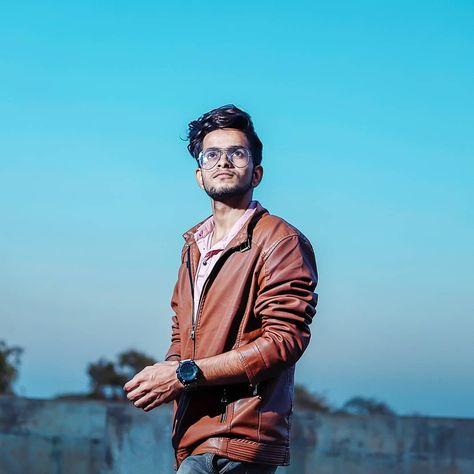 Click -@arjun_art #you_r_my_honey #garvigujarat #vapi #gujju_king_official #love #aarusupporter #ahmedabad #baroda #surat #instamram #gujarat #gujjuquote #gujjulove #gujjugirl #bhuvanbam #adidas #gujjugram #gujju #gujju_quotes #aarusupporter #gujaratijalsa #gujaratiquotes #gujaratishayri #Gujarati_quotes #lite_feelings #india_gram #photography #kathiyawadi #indianarmy #mahij_memon #wesupportsidshukla